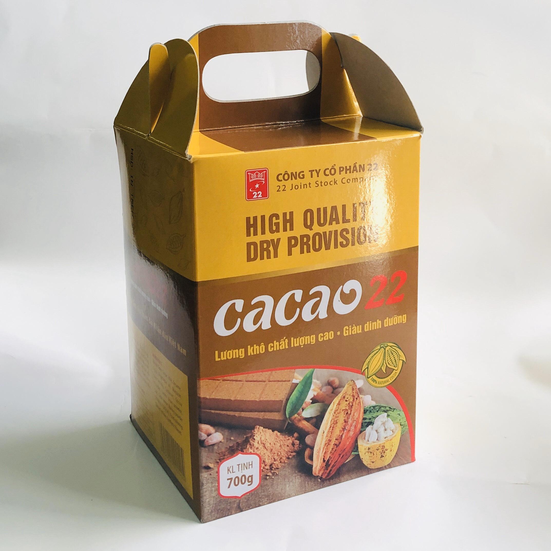 luong-kho-cacao-luong-kho-quan-doi