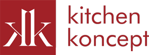 Kitchen Koncept