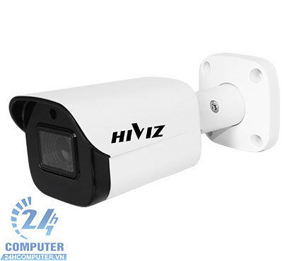 Camera thân 2MP HiViz HI-A1023S30M