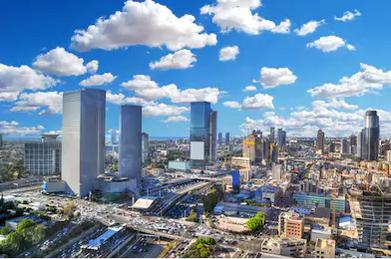 Ảnh đẹp thành thành phố - TPKT131