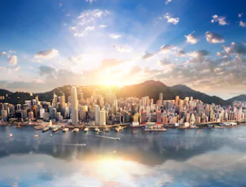 Ảnh đẹp thành thành phố - TPKT136