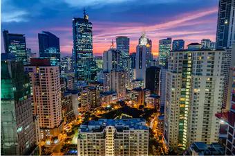 Ảnh đẹp thành thành phố - TPKT139