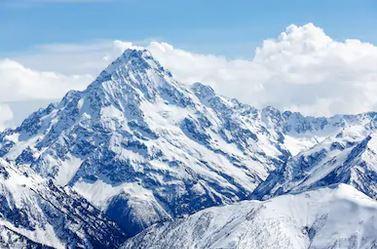 Tranh núi non 48