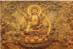Tranh Phật giáo - TTG18