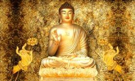 Tranh Phật giáo - TTG27