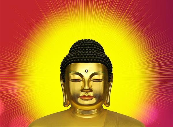 Tranh Phật giáo - TTG15