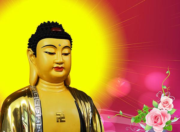Tranh Phật giáo - TTG16