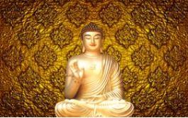 Tranh Phật giáo - TTG20