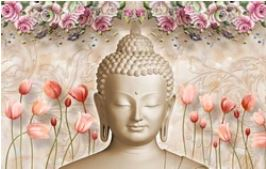 Tranh Phật giáo - TTG24
