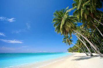 Tranh phong cảnh biển 10
