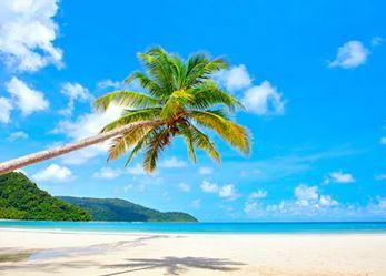 Tranh phong cảnh biển 15