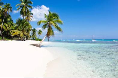 Tranh phong cảnh biển 21