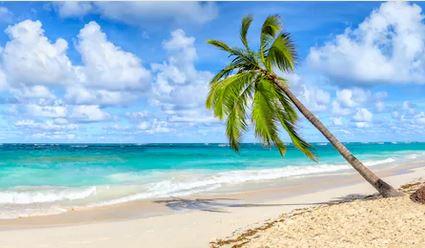 Tranh phong cảnh biển 24