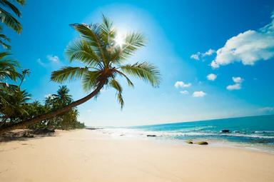 Tranh phong cảnh biển 26