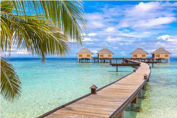 Tranh phong cảnh biển 27