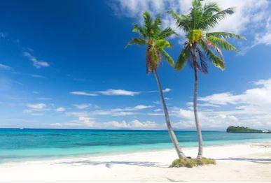 Tranh phong cảnh biển 33