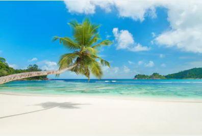 Tranh phong cảnh biển 34