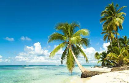 Tranh phong cảnh biển 36