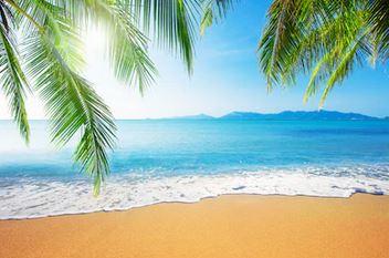 Tranh phong cảnh biển 39