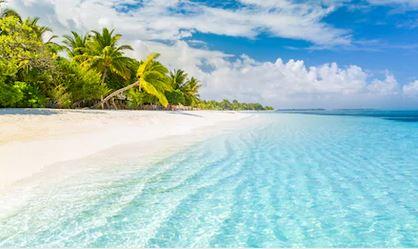 Tranh phong cảnh biển 44