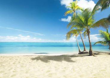 Tranh phong cảnh biển 46