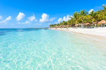 Tranh phong cảnh biển 48