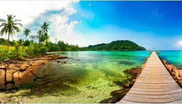 Tranh phong cảnh biển 50