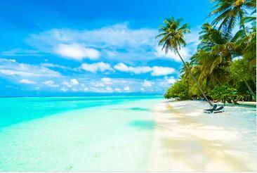 Tranh phong cảnh biển 51