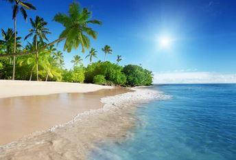 Tranh phong cảnh biển 55