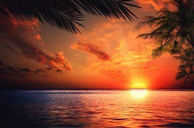 Tranh phong cảnh biển 59