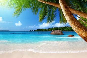 Tranh phong cảnh biển 61