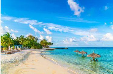 Tranh phong cảnh biển 64