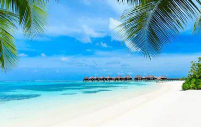 Tranh phong cảnh biển 66