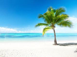 Tranh phong cảnh biển 67