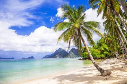 Tranh phong cảnh biển 73