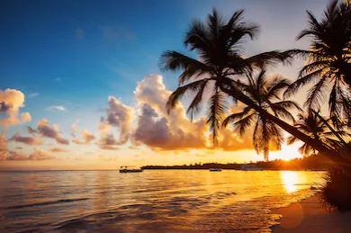 Tranh phong cảnh biển 80