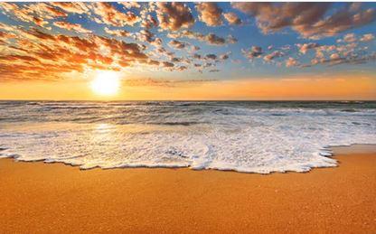 Tranh phong cảnh biển 81