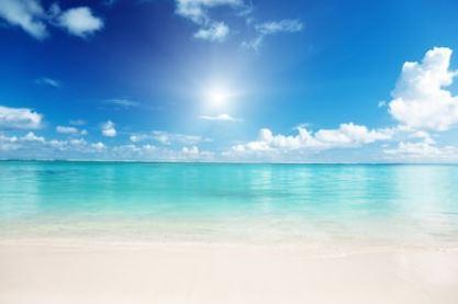 Tranh phong cảnh biển 82