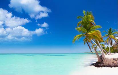 Tranh phong cảnh biển 85