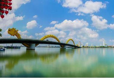 Tranh phong cảnh Việt Nam TPCVN29