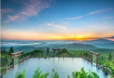Tranh phong cảnh Việt Nam TPCVN42
