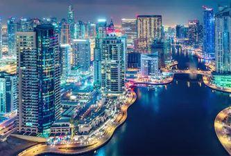 Tranh thành phố - TP14