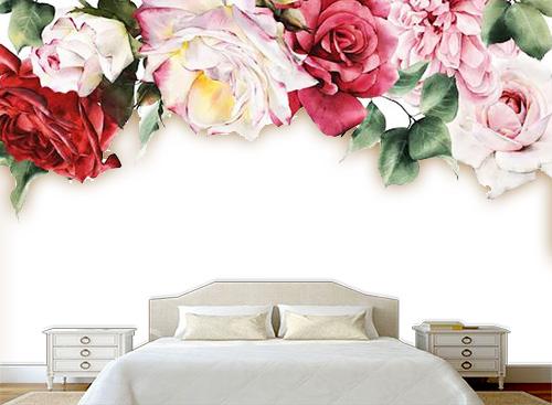 Tranh trang trí phòng ngủ - TPN81