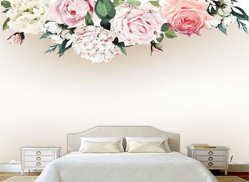 Tranh trang trí phòng ngủ - TPN90