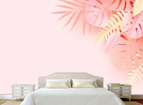 Tranh trang trí phòng ngủ - TPN83