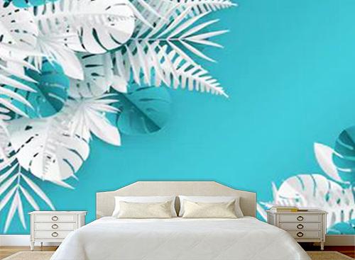 Tranh trang trí phòng ngủ - TPN84