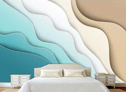 Tranh trang trí phòng ngủ - TPN85