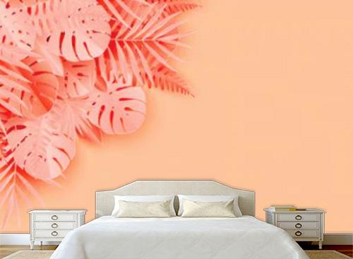 Tranh 3D phòng ngủ - TPN71