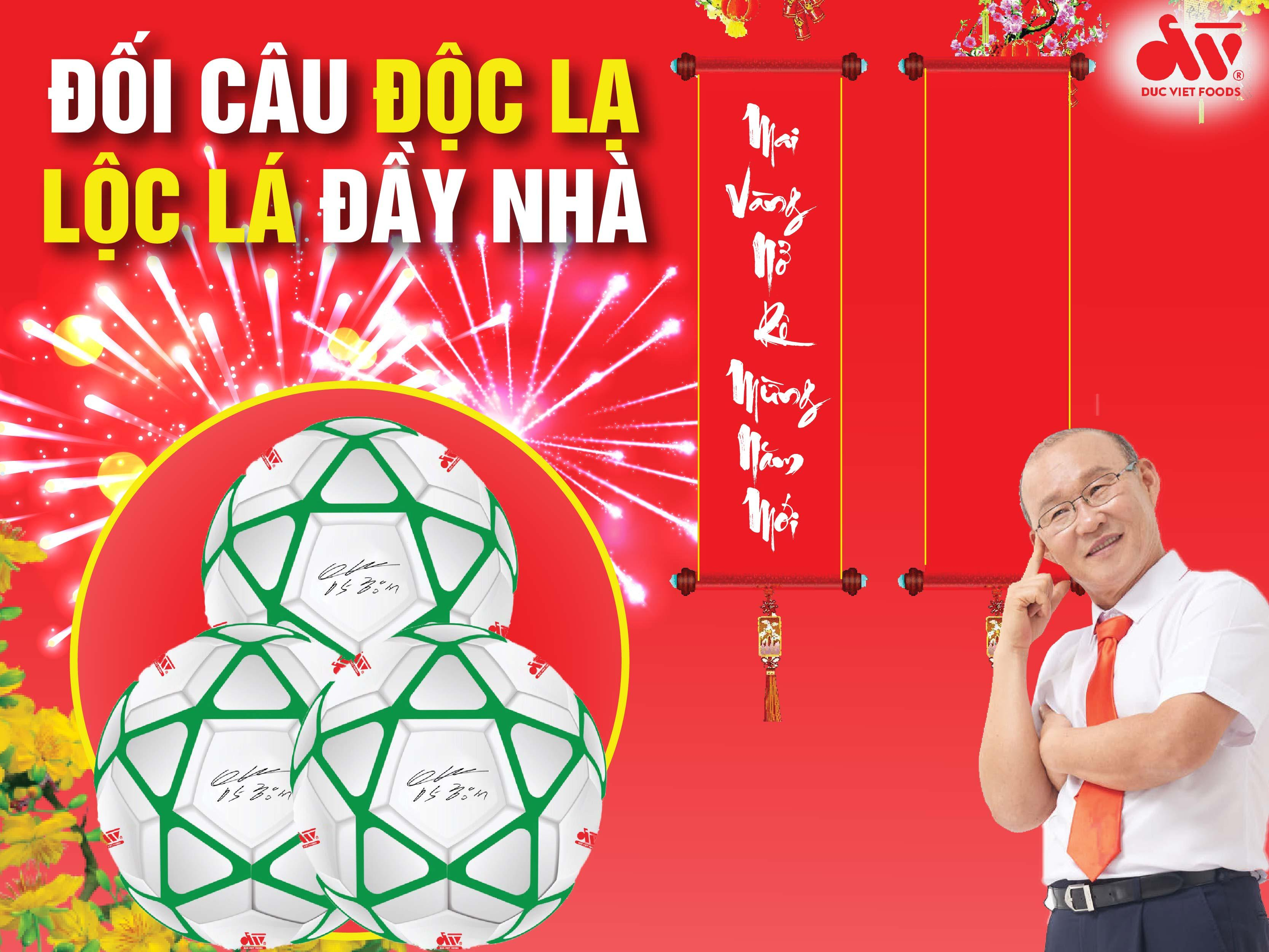 minigame-doi-cau-doc-la-loc-la-day-nha