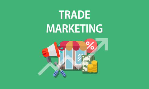 chuyen-vien-trade-marketing